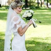 Свадебный стилист Лара Б, Гомель - фото 3