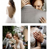 Свадебный организатор Евгения Клявина, Витебск - фото 1