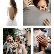 Свадебный организатор Евгения Клявина, Беларусь - фото 1