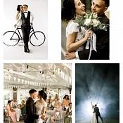 Свадебный организатор Евгения Клявина, Беларусь - фото 2