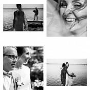 Свадебный организатор Евгения Клявина, Беларусь - фото 3
