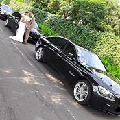Аренда Свадебный кортеж Гомель BMW, Mercedes, Audi, Гомель - фото 3