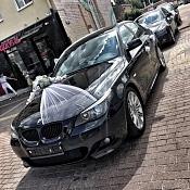 Аренда Свадебный кортеж Гомель BMW, Mercedes, Audi, Гомель - фото 2