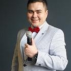 Иван Нехай
