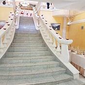 "Ресторан ОК ""Огонек""  Волма, Минск - фото 1"