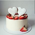 El_ena_cake На заказ