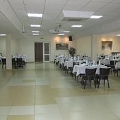 """Ресторан """"У cяброу"""", Беларусь - фото 1"""