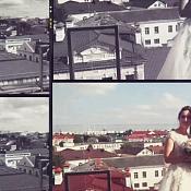 Видеограф Fox Studio, Гродно - фото 1