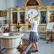 Фотограф Анна Волкова, Беларусь - фото 3