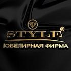 StyleGold Ювелирный магазин