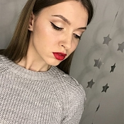 Свадебный стилист Алина Бахмутская, Беларусь - фото 1