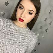 Свадебный стилист Алина Бахмутская, Брест - фото 2