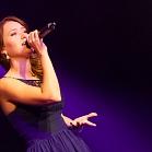 Живой вокал Katrin Leoni