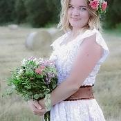 Фотограф Нина Листота, Беларусь - фото 3