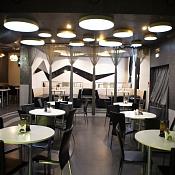 Ресторан Браво, Гомель - фото 1