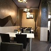 Ресторан Браво, Гомель - фото 2