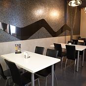 Ресторан Браво, Гомель - фото 3