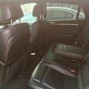 Аренда BMW X6, Гомель - фото 2
