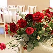 Свадебный оформитель #IKRAdecor Свадебное оформление. Декор. Флористика., Беларусь - фото 3