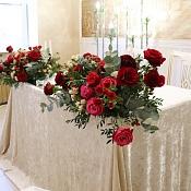 Свадебный оформитель #IKRAdecor Свадебное оформление. Декор. Флористика., Беларусь - фото 1
