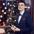 Иллюзионист, Фокусник Кирилл Зотов