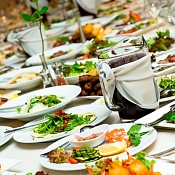 Ресторан Шеф-Кейтеринг Минск, Беларусь - фото 1