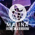 Шоу-проект MALINA