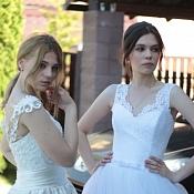 Свадебный стилист Tanya Kupriyanchik, Беларусь - фото 2