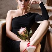 Фотограф Наташа Леоненко, Гомель - фото 1