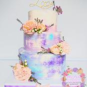 MaryCake Витебск - свадебные торты, Витебск - фото 2