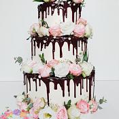 MaryCake Витебск - свадебные торты, Витебск - фото 1