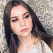 Свадебный стилист Анна Харитонова, Беларусь - фото 3