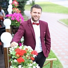 Андрей Ирха
