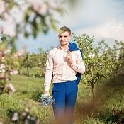 Фотограф Ольга Кулик, Беларусь - фото 3