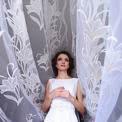 Свадебный стилист Вероника Котова, Минск - фото 3