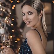Свадебный стилист Lera Spades, Беларусь - фото 2