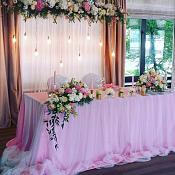 Свадебный организатор Свадебное агентство  «Gold Wedding» , Беларусь - фото 3