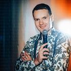 Алексей Кивель