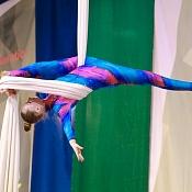 Александра Судина, Беларусь - фото 3