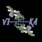 Студия декора VIKA