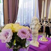 Свадебный оформитель Студия декора VIKA, Беларусь - фото 1