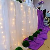 Свадебный оформитель Студия декора VIKA, Беларусь - фото 2