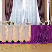 Свадебный оформитель Студия декора VIKA, Беларусь - фото 3
