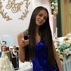 Ангелина АngelArt