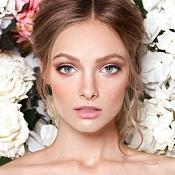 Свадебный стилист Анастасия Тарасевич, Минск - фото 1