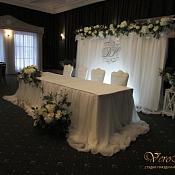 Свадебный оформитель Verona Decor, Брест - фото 1