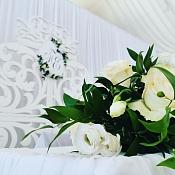 Свадебный организатор Анастасия Кот, Гродно - фото 3