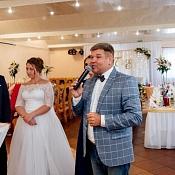 Ведущий Александр Несон, Витебск - фото 3