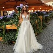 Свадебный салон LUSSO Свадебный салон, Беларусь - фото 1