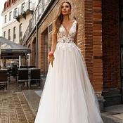 Свадебный салон Lady White свадебный салон, Беларусь - фото 1